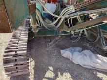 Vedeţi fotografiile Utilaje de foraj, bataj, taiere Teredo ST150