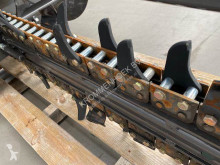Vedeţi fotografiile Utilaje de foraj, bataj, taiere nc Bradco 625 Trencher | New