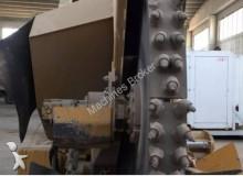 Vedeţi fotografiile Utilaje de foraj, bataj, taiere Vermeer V8550A
