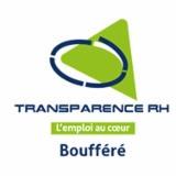 Transparence Vendee Est