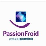 Pomona Passion Froid