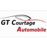 Gt Courtage Automobile