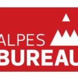 Alpes Bureau