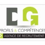 Dlg Profils Et Competences