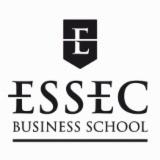 Association Groupe Essec