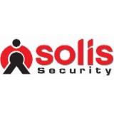 Solis Security