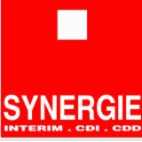 Synergie - Ancenis