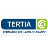 Ccil Grand Hainaut Groupe Formation
