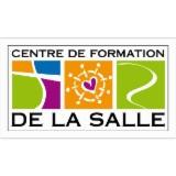 Cfa Centre De Formation De La Salle