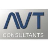 Groupe Avt