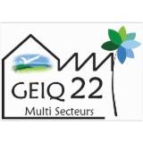 Geiq 22 Multi Secteurs