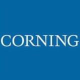 Corning Sas