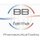 Bb Farma