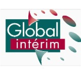 Global Interim