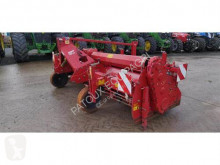 Grimme GF 400 used Other specialised cultures
