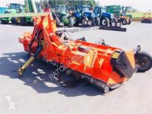 Aperos accionados para trabajo del suelo Rotocultivador Vigolo TST V 20 400