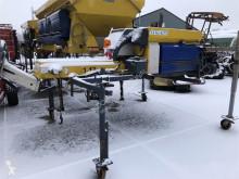 Aperos accionados para trabajo del suelo Stratos 08-24 PAXN usado