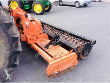 Rotary harrow Maschio DC 3000