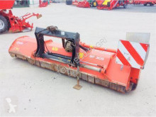 Kuhn BP 305 Plug rotativ second-hand