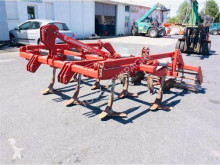 Kongskilde DELTA HSF 300 U used Disc harrow