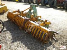 Aperos accionados para trabajo del suelo Amazone WERKE Grada rotatoria usado