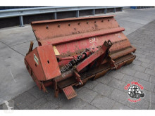JF SH210 used Rotary harrow