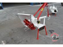 Aperos accionados para trabajo del suelo Grada rotatoria RAD 80