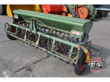 Hassia 3 Mtr.-18 Rij used Rotary harrow