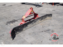Wifo RS200 used Rotary harrow