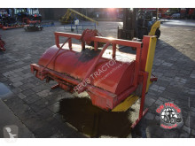 2 FK used Rotary harrow