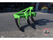Aperos accionados para trabajo del suelo Grada rotatoria 3