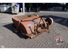 KA1540 - 2 RIJ used Rotary harrow