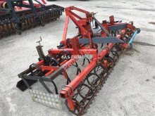 Bonnel 3 M used Disc harrow