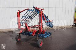 Hareketli zemin ekipmanı Hatzenbichler Duijndam Machines ikinci el araç