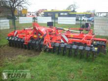 KUHN Optimer+503R** new Disc harrow