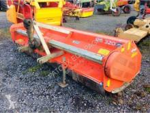 Aperos accionados para trabajo del suelo Kuhn RM 320 Rotocultivador usado