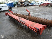 Kuhn Rotary harrow HR 4004