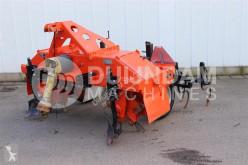 Aperos accionados para trabajo del suelo Grada rotatoria usado nc SPR GR