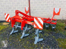 Agrisem UNIA KOS B 2,6 Power harrow used