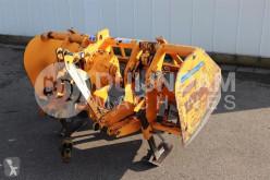 Aperos accionados para trabajo del suelo Selvatici VN165 G Grada rotatoria usado