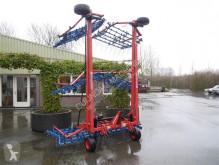 Outils du sol animés Hatzenbichler Duijndam Machines occasion
