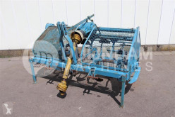 Herse rotative occasion nc 32SC180RD