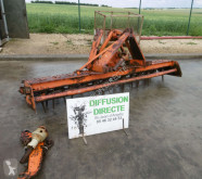 Howard Rotary harrow herse rotative erp30lr4