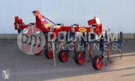 Gebrauchter Zapfwellenbetriebene Bodenbearbeitungsgeräte nc 91WB6LX