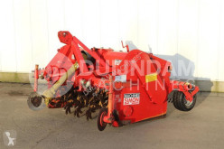 Herse rotative occasion nc S145