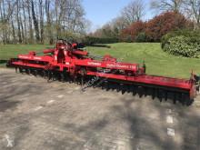 Aperos accionados para trabajo del suelo Feraboli 6 meter rotorkopeg Rotocultivador usado