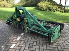 Celli 3 meter kop eg Zapfwellenbetriebene Bodenbearbeitungsgeräte gebrauchter