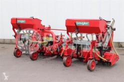 Aangedreven grondwerktuigen Breviglieri M21 tweedehands