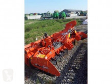 Kuhn HR 3030 used Rotary harrow