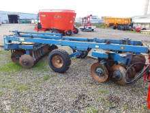 Rabe V used Rotary harrow